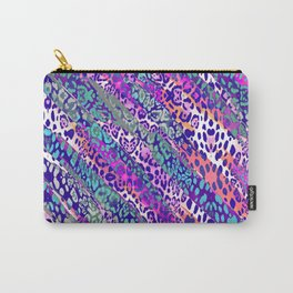 LEO SWOOSH Carry-All Pouch