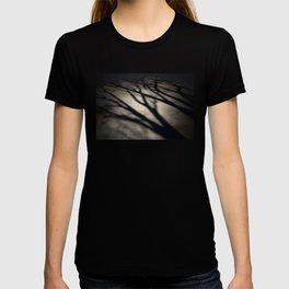 Kyu T-shirt