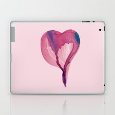 Heart Me Up Laptop & iPad Skin