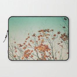 Falling Slowly  Laptop Sleeve