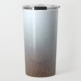 Silent water Travel Mug