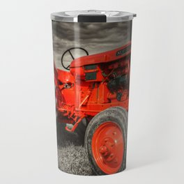 Nuffield Universal Travel Mug