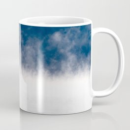 -20 degrees Celsius Coffee Mug