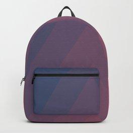 blender Backpack