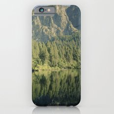 Merced River II iPhone 6s Slim Case