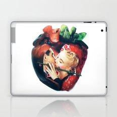 Organic | Collage Laptop & iPad Skin