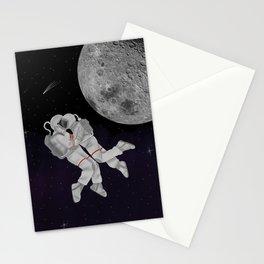 Juntos Stationery Cards