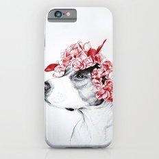 BAYLEE iPhone 6s Slim Case