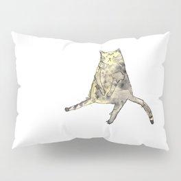 OIGHRIG Pillow Sham