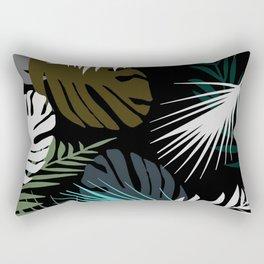 Naturshka 71 Rectangular Pillow