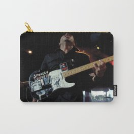 Tom Morello - Rage Against the Machine /AUDIOSLAVE Carry-All Pouch