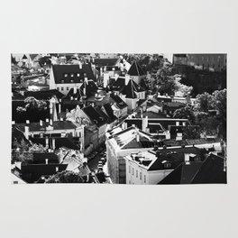 Tallinn Rug