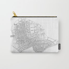 Greenpoint Carry-All Pouch