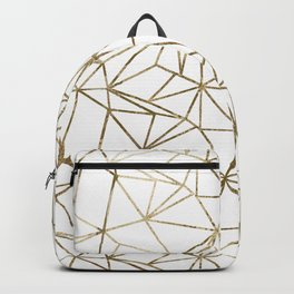 Poly Universe II Backpack
