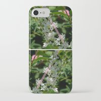 valar morghulis iPhone & iPod Cases featuring Valar Sīmonagon by Vagrant