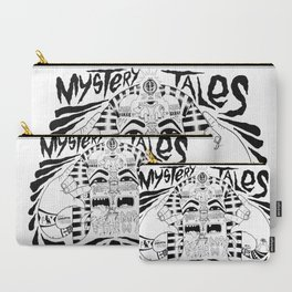 Pharaon Carry-All Pouch
