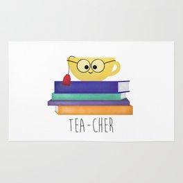 Teacher Rug
