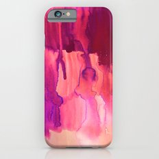 Gisella iPhone 6 Slim Case