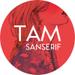 TamSanSerif