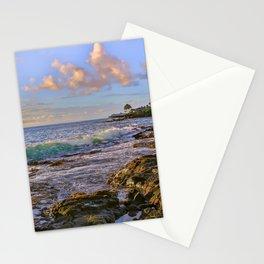 Kona Days Stationery Cards