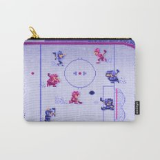 Hockey Ice Carry-All Pouch