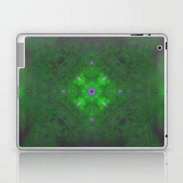 Radioactive Entheogens Laptop & iPad Skin