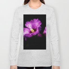Rosies Art Long Sleeve T-shirt
