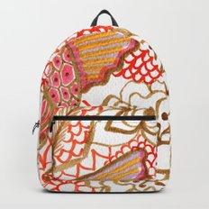 Deliria Backpack