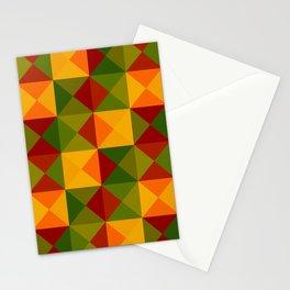 Nuli Stationery Cards