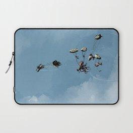 Wide load Laptop Sleeve