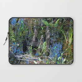 Cypress Transitions Laptop Sleeve
