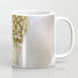Grandiflora #1 Coffee Mug