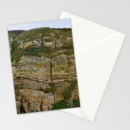 East Cliff 2 Stationery Cards