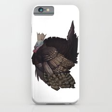 King for a Day Slim Case iPhone 6s