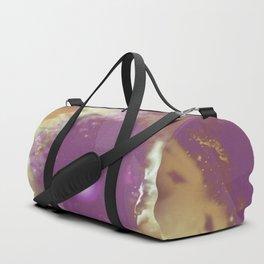 SUPER NOVA Duffle Bag