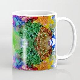 easter colors again Coffee Mug