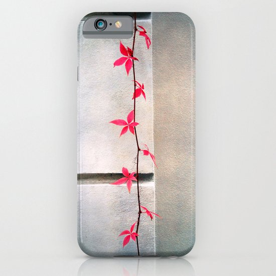 find me iPhone & iPod Case