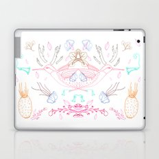 Humming Boyd  Laptop & iPad Skin
