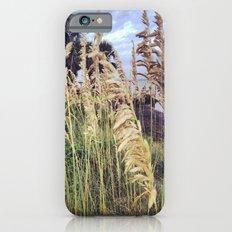 Beach Wheat iPhone 6s Slim Case