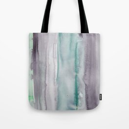 23  | 190907 | Watercolor Abstract Painting Tote Bag