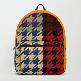 DESIGN 33 Backpack