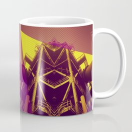 Ruhr! Coffee Mug