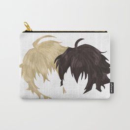 MikaYuu Carry-All Pouch