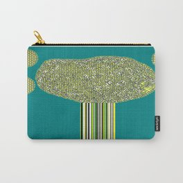 ARBRE Carry-All Pouch