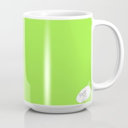 kuzuryuu Coffee Mug