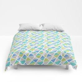Pastella Comforters