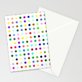 Zoplicone Stationery Cards