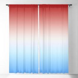 Geronimo Blackout Curtain