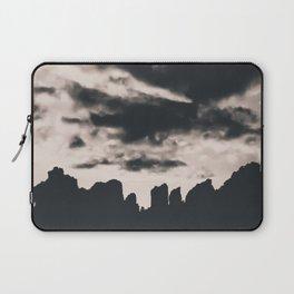 Take Me to the Desert - Sedona Arizona Laptop Sleeve