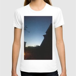 Cold Spring T-shirt